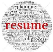 Resumes Etc Career Counseling 500 Monroe Tpke Monroe Ct