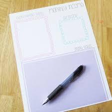 Free Expense Sheets Free Printable Income Expense Sheets