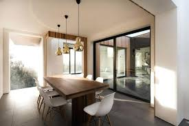 small chandeliers for low ceilings kitchen kitchen gallery modern small kitchen chandelier for low ceiling living small chandeliers for low ceilings