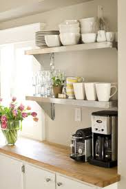 Cute Kitchen Cute Kitchen Decor Kitchen Decor Design Ideas Miserv