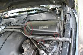 bmw e60 fuse box location wiring library click image for larger version image2 jpg views 7626 size 1 53