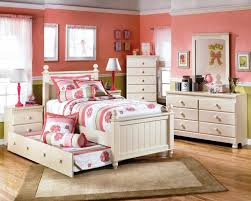 white bedroom furniture sets ikea white. large size of modern makeover and decorations ideaschildrens bedroom furniture sets ikea childrens white