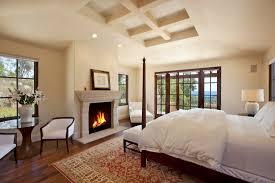 Mediterranean Bedroom Furniture Spanish Style Bedroom