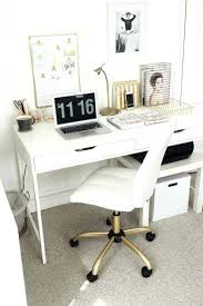 build your own home office. 77+ Build Your Own Executive Desk - Home Office Furniture Check More At Http U