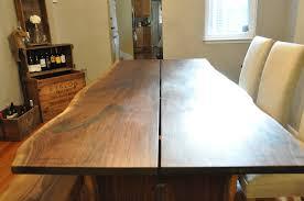 Table Diy Diy Rustic Dining Room Tables Diy Rustic Dining Room - Diy rustic dining room table