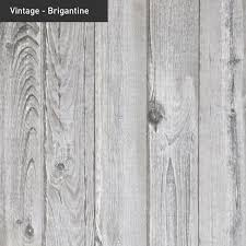 discover our latest collection of natural wood wall coverings available in 5 colors