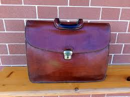 antica cuoieria firenze high quality leather bag