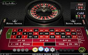 Play roulette games for fun. How To Play Online Roulette Game For Fun