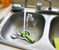 clogged or broken garbage disposals are in need of serious repair or replacement by professional plumbers