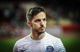 PSG: salary, recovery, confinement… how Pablo Sarabia is going through the  health crisis - Newsy Today