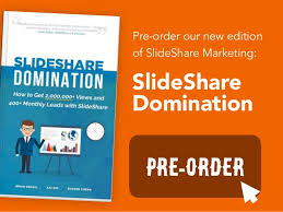 slede share how to get insane amounts of traffic and subscribers from slideshare