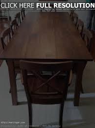 dining furniture denver co. dining room furniture denver co home design ideas set d