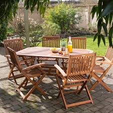 garden set. Perfect Garden Garden Set More Views XWLODHJ Intended Garden Set