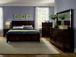 Of Bedrooms With Black Furniture Black Bedroom Furniture Ideas Combination Hacien Home