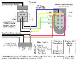 2002 Jetta Wiring Diagram 94 Jetta Wiring Diagram