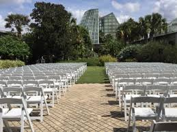 outdoor wedding furniture. Outdoor Wedding Ceremony With Rental Garden Chairs. Chairs Furniture