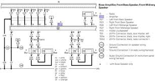 wiring diagram for audi tt radio wiring wiring diagrams online