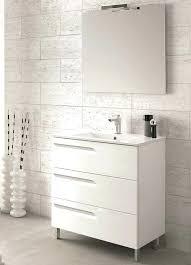 24 modern vanity belvedere 24 inch modern white bathroom vanity with ceramic countertop