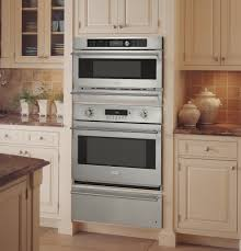 monogram 30 electronic convection single wall oven zet1shss ge appliances