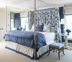 1000 Images About Blue And Fair Blue And White Bedroom Designs ...