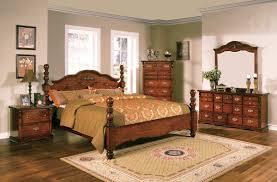 pine home design rustic bedroom sets trendy model rustic bedroom furniture sets
