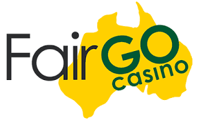 Irrespective of the bet size, playing casino games online for real money is always a great experience. Online Casinos In Australia Quality Casinos Review 2021