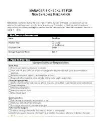 Company Vehicle Accident Report Form Template And Employee