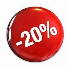 Скидка на диплом отчет по практике %