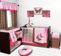 medium size of bedding modern crib bedding set cradle bedding baby sheets and blankets dragonfly