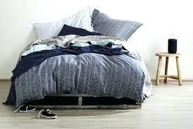 ikea comforter sets queen comforter sets peculiar duvet cover queen grey duvet cover queen duvet ikea