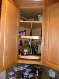 Corner Cabinet Shelving Unit Corner Cabinet Shelving Blind Corner Systems Corner Cabinet 73