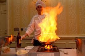 Navy Cook Navy Job Culinary Specialist Cs