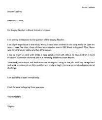 high school student cover letter high school student cover letter cover letter template design