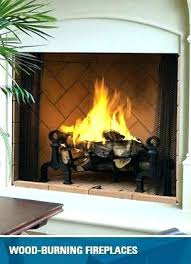 convert gas fireplace to wood cost to convert fireplace to gas converting a gas fireplace back convert gas fireplace to wood