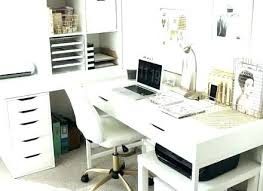narrow office desk. Narrow Office Desk Desks For Home Prices Modern Reclining Small Uk Furniture . D