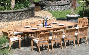 top wide square dining round concrete rectangular rattan cool design plans height rectangle for wood inch