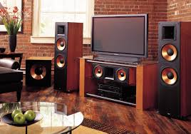 Image result for entertainment system in home interior