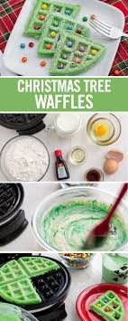 Homemade Poster Paint Food Coloring L L L L L L