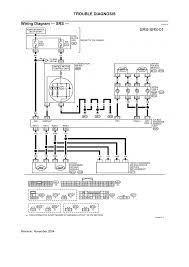 similiar nissan titan wiring harness diagram keywords 2004 nissan titan wiring diagram 2004 nissan titan wiring diagram