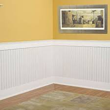 Ideas For Painting Wainscoting Wall Decor Inspiring Wall Decoration With Wainscoting Ideas For