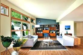 mid century rug home architecture alluring mid century rugs in warming up modern with area furniture mid century rug mid century modern