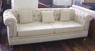 sofa set. Model No : Sofa Set DSW-049