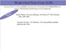 Cite For Me Citation Generator Internet Business Citations To Suit Your