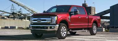 2016 Ford Explorer Color Chart Explore The New 2019 Ford Super Duty Trims And Colors