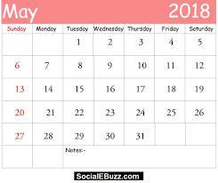 May Blank Calendars May Blank Calendars Elim Carpentersdaughter Co
