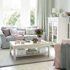 Renovate Your Modern Home Design With Good Simple Design Ideas For Small  Living Room And Fantastic