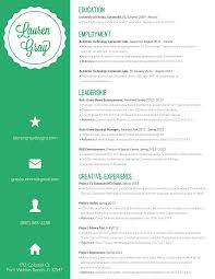 pinning this because i love her resume format very eye catching medical cv cover letter for ms word professional resume template instant digital