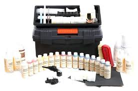 leather sofa repair kit canadian tire mini for cat scratches upholstery uk
