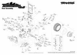 kc hilites daylighter wiring diagram solidfonts jeep kc lights wiring diagram nilza net