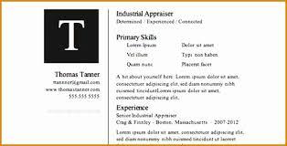 Google Free Resume Templates Cool Free Resume Templates Google Fresh In Custom Template Hatch